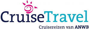 cruisetravel-logo