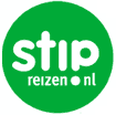 stipreizen-logo