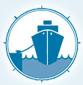 cruiseterminals-header
